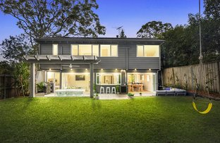 Picture of 6B Best Street, Lane Cove NSW 2066