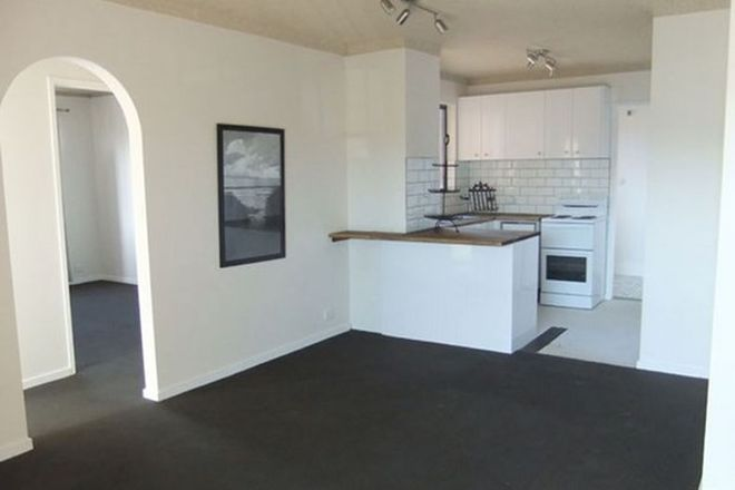 Picture of 1/31 Mckinnon Street, EAST BALLINA NSW 2478