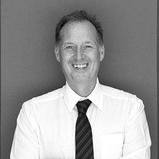 John Boyle, Property Consultant