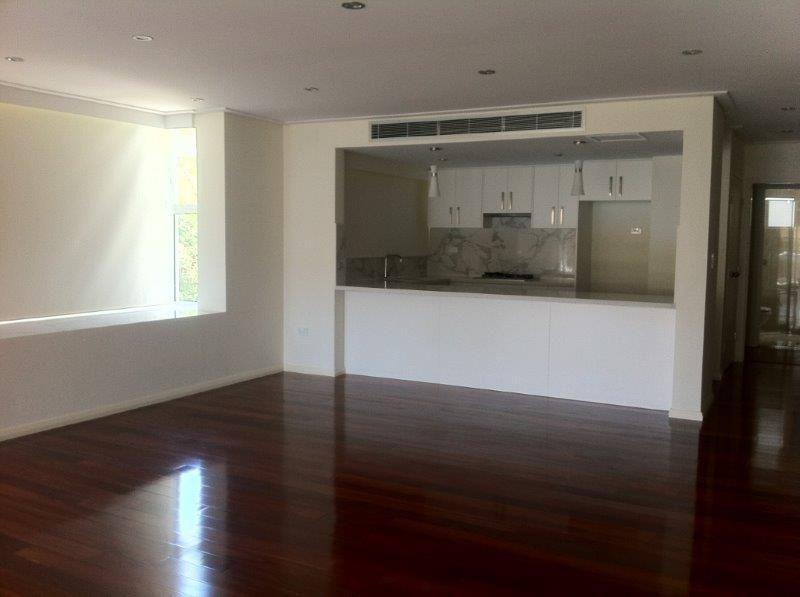 30/29-33 Dumaresq Street, Gordon NSW 2072, Image 2