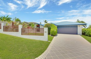 Picture of 16 Clipper Terrace, South Gladstone QLD 4680