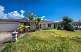 9 Strawberry Close, Woolgoolga NSW 2456