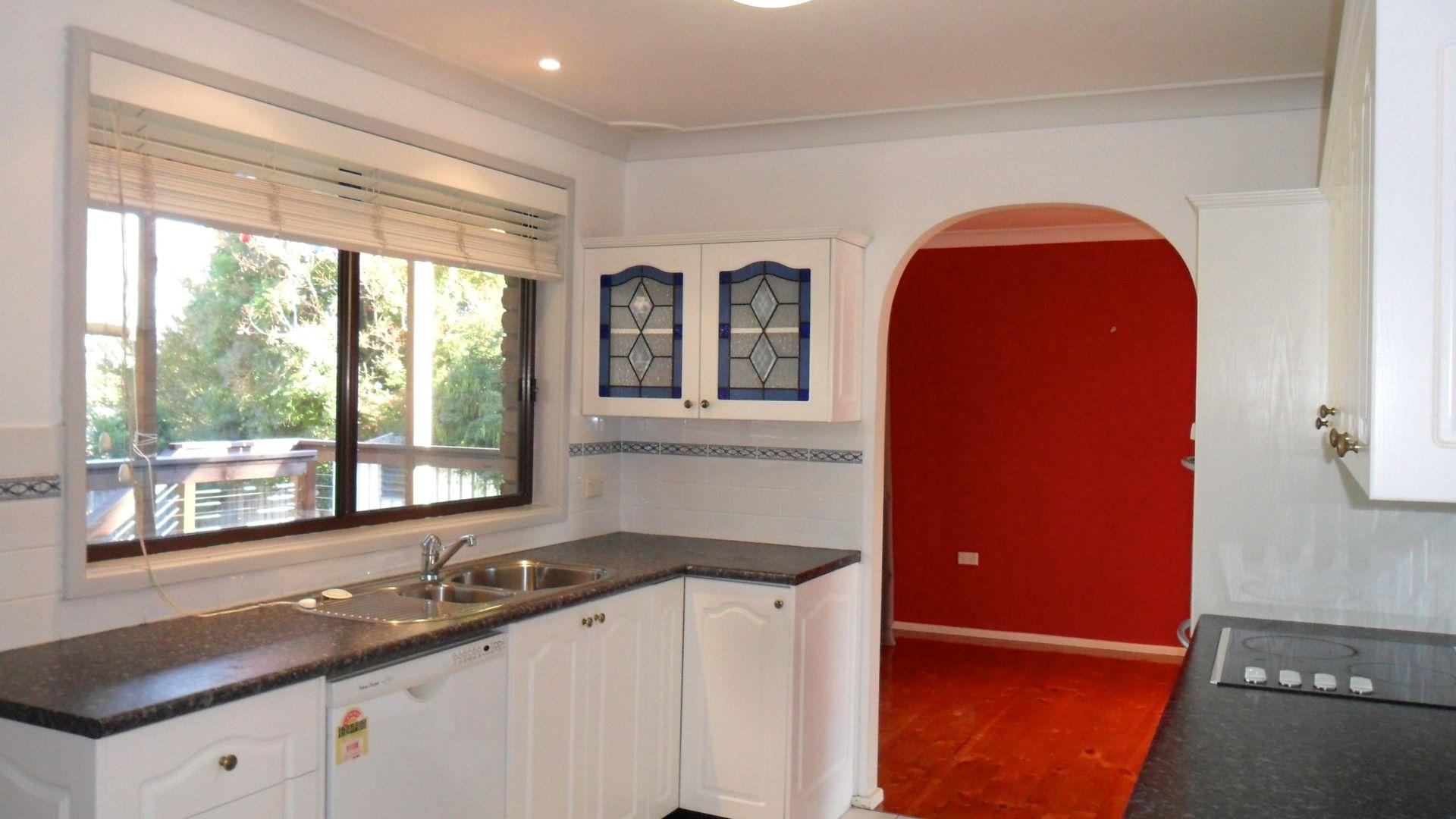 53 Malonga Avenue, Kellyville NSW 2155, Image 1