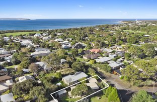 Picture of 32 Anderson Street, Point Lonsdale VIC 3225