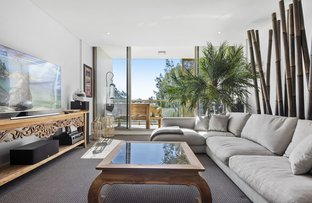 Picture of 412/30 Ferntree Place, Epping NSW 2121