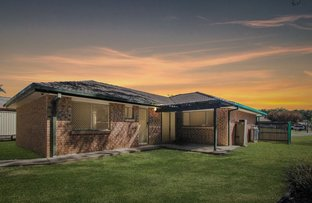Picture of 6 Lockerbie Court, Boronia Heights QLD 4124