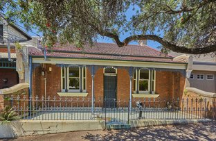 Picture of 31 Lincoln Street, Stanmore NSW 2048