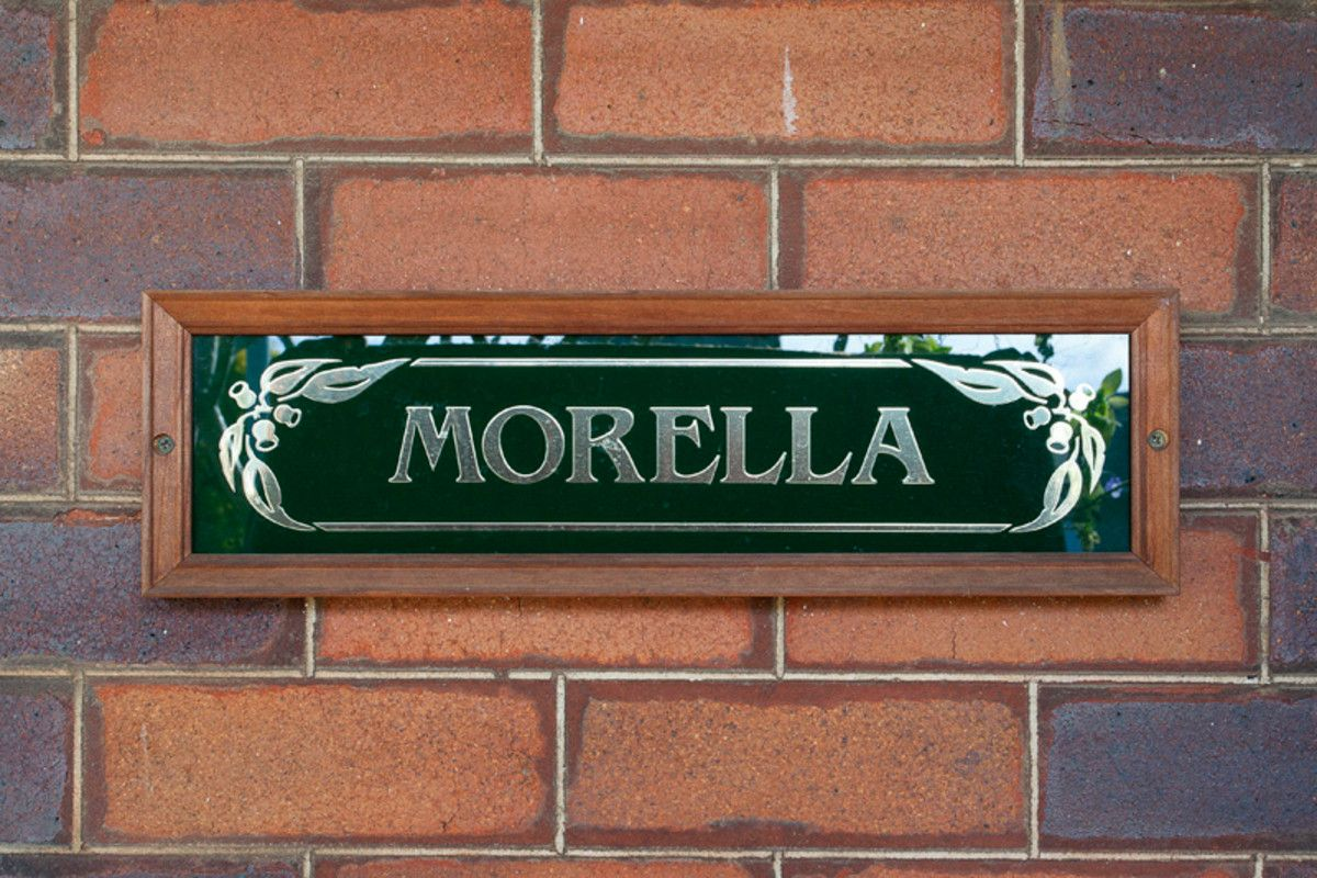 29 Lees Avenue, Croydon Park NSW 2133, Image 1