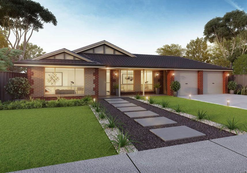 Lot 129 Green Court, Angle Vale SA 5117, Image 1