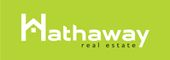Logo for Hathaway Real Estate