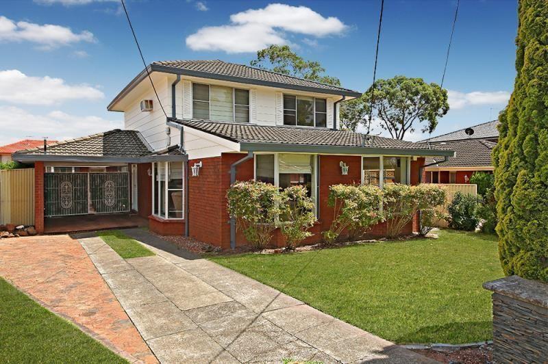 62 Apex Avenue, Picnic Point NSW 2213, Image 0