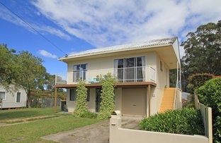 49 Government Road, Sussex Inlet NSW 2540