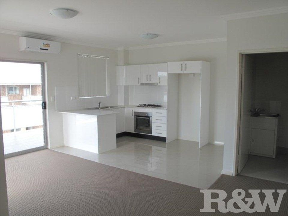 28/8-18 Briens Road, Northmead NSW 2152, Image 0