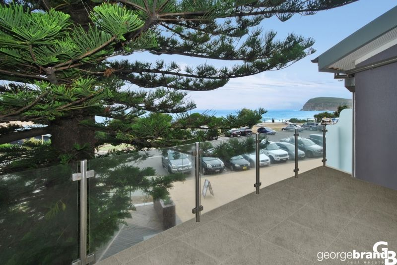 1/202 Del Monte Place, Copacabana NSW 2251, Image 1