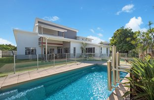 1 Picabeen Court, North Lakes QLD 4509