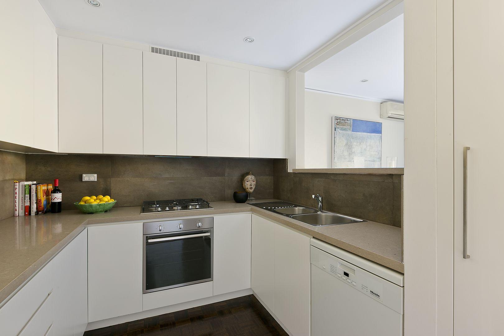 4/430 Darling Street, Balmain NSW 2041, Image 2