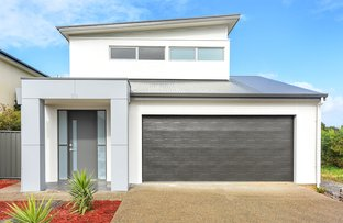 28 Troon Drive, Normanville SA 5204
