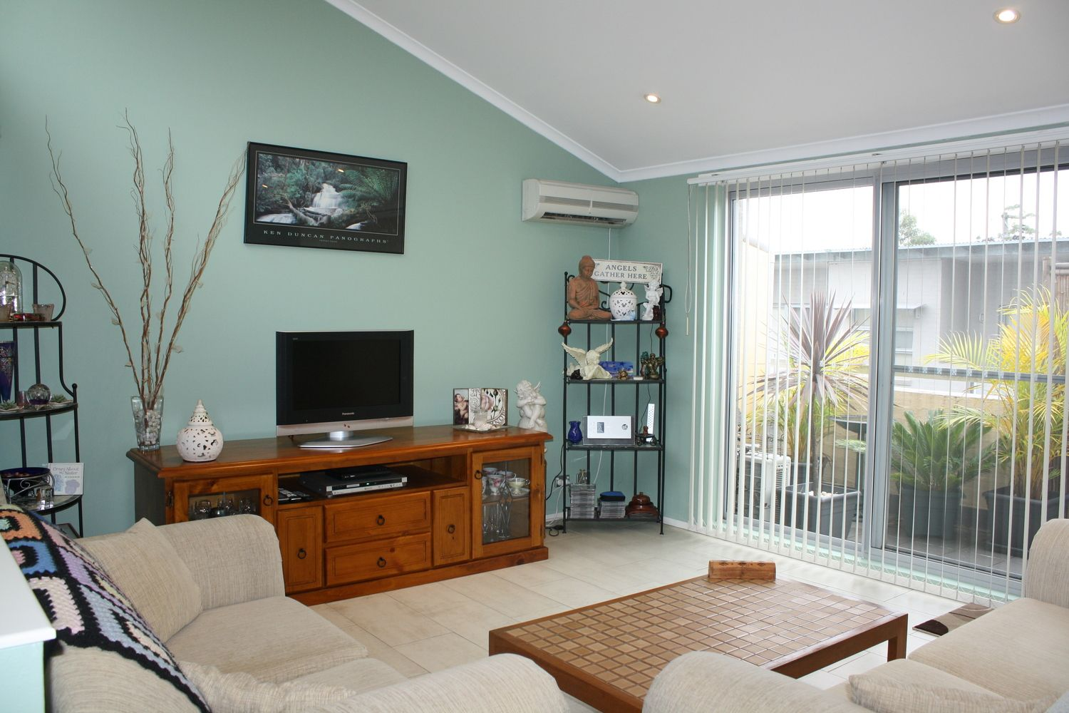 B15/19-29 Marco Avenue, Revesby NSW 2212, Image 1