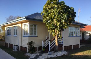 21 Bauhinia Street, Gatton QLD 4343