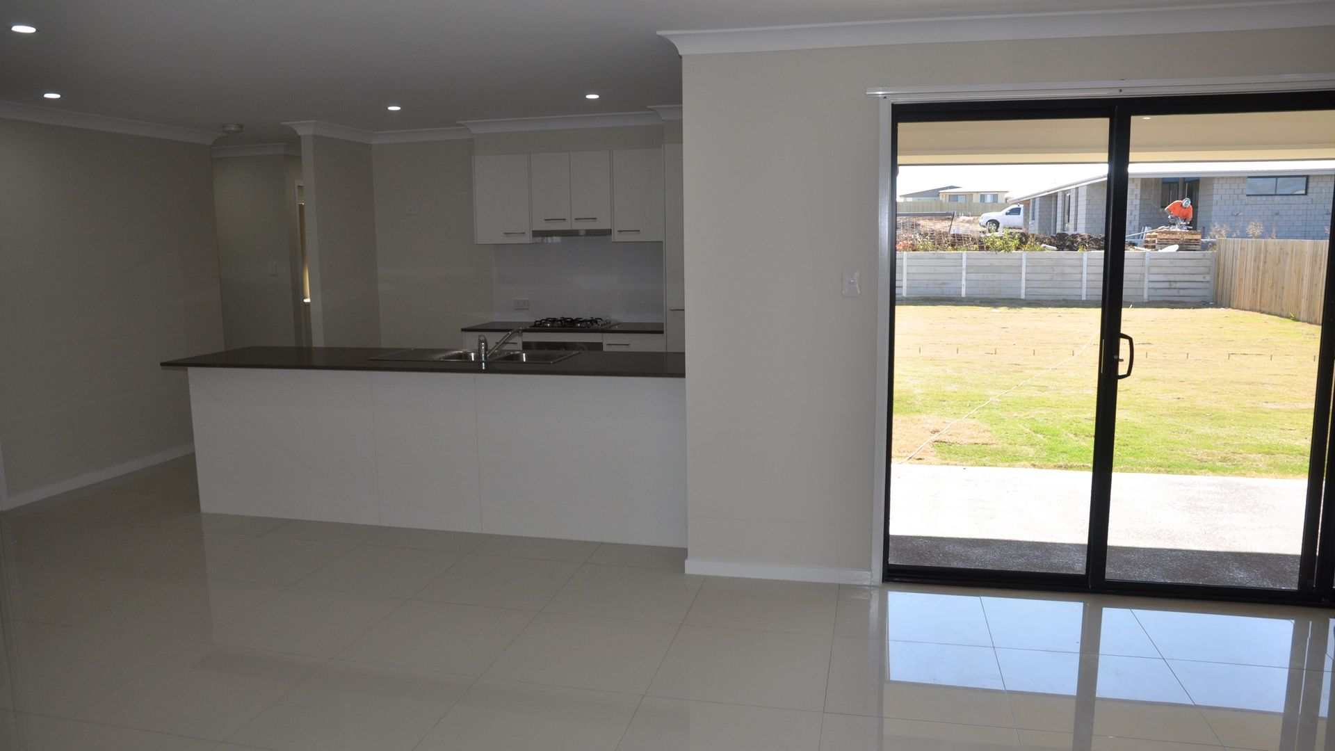 27 Cashmore Street, Wyreema QLD 4352, Image 2