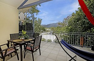 Picture of 16/106 Moore Street, Trinity Beach QLD 4879