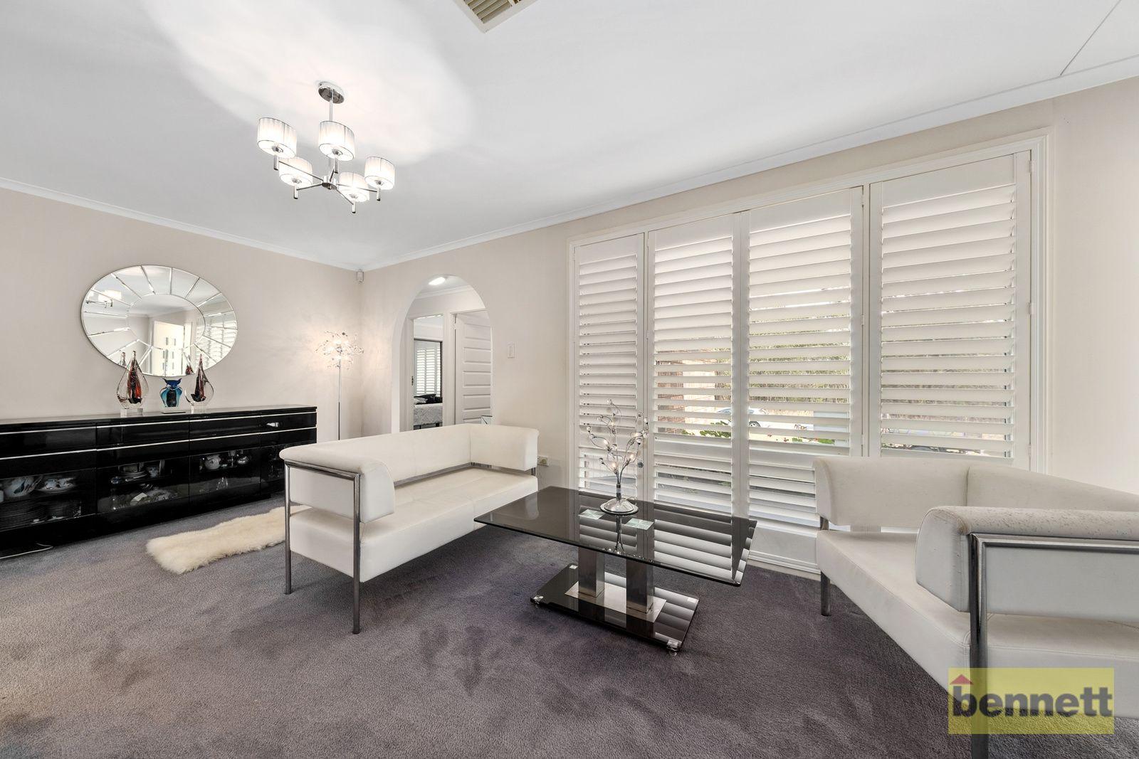 32 Penruddock Street, South Windsor NSW 2756, Image 2