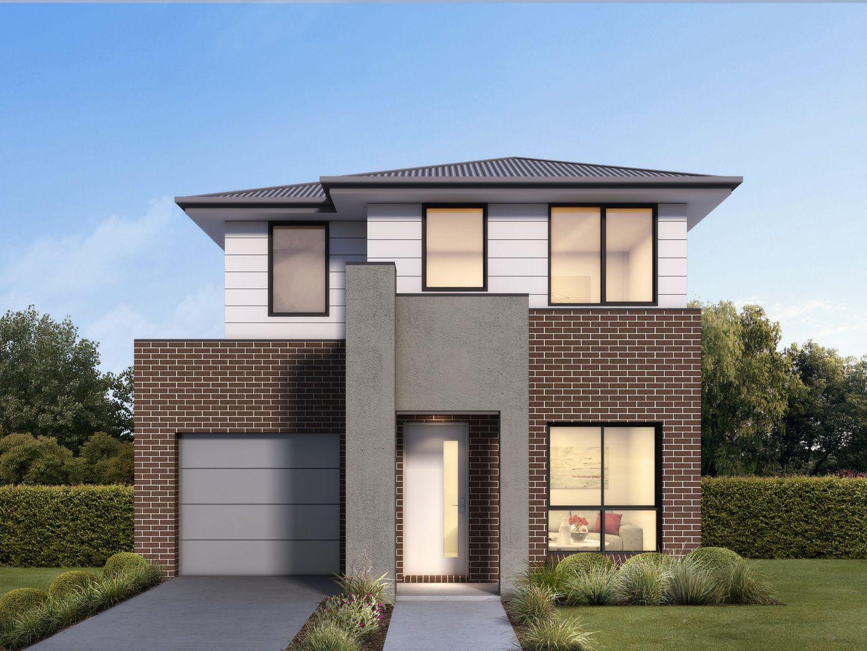 TBA Turner Road, Gregory Hills NSW 2557, Image 0