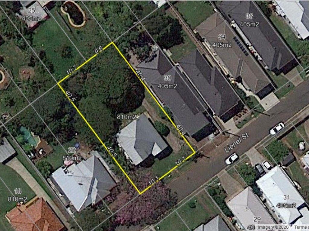26 Lionel Street, Nudgee QLD 4014, Image 0