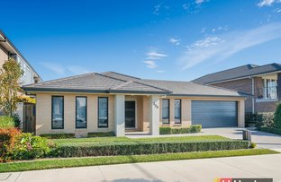 329 South Circuit, Oran Park NSW 2570