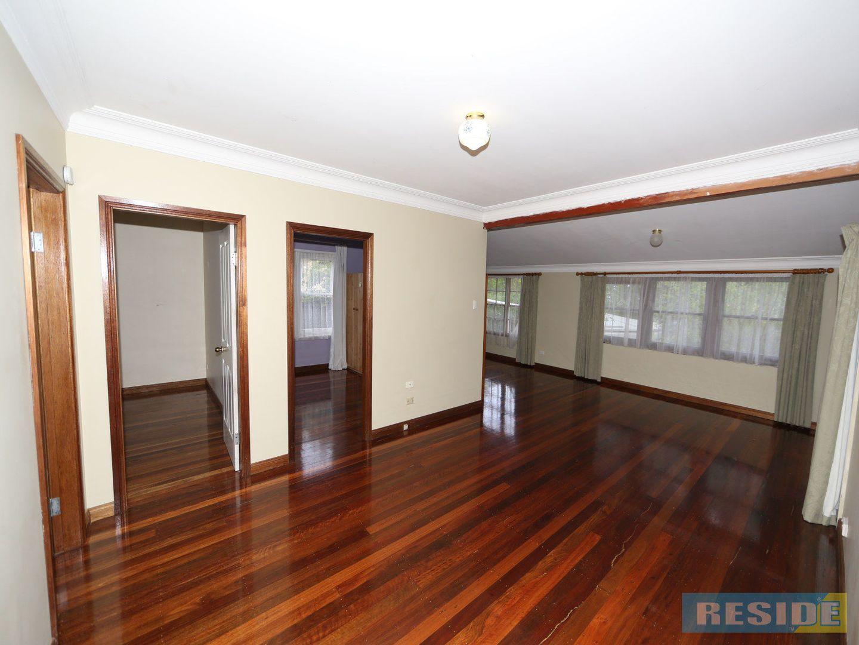 25 Cobham Street, Yanderra NSW 2574, Image 1