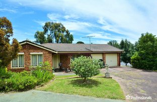 Picture of 20 Casuarina Street, Lithgow NSW 2790