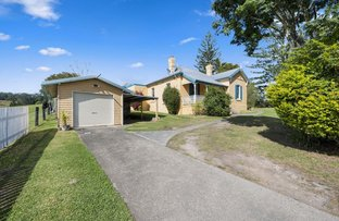 Picture of 647 Waterfall Way, Bellingen NSW 2454