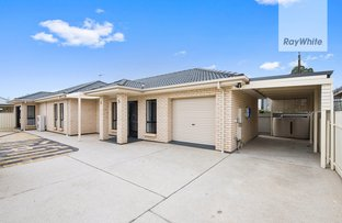 Picture of 87a Leslie Street East, Woodville Park SA 5011