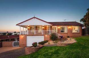 7 Narryna Place, Glen Alpine NSW 2560