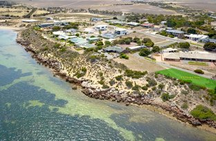 Picture of 2/5 Flinders Drive, Streaky Bay SA 5680