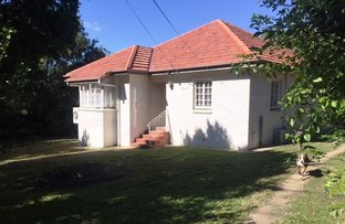 Picture of 370 Rode Road, Chermside QLD 4032
