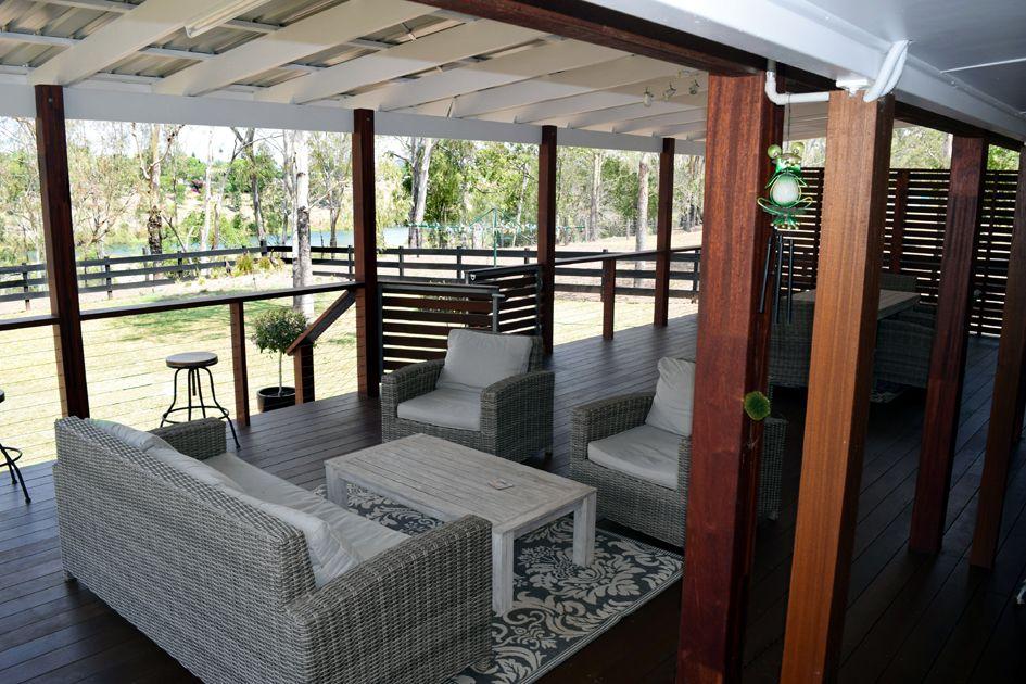 33 Dalgangal Road, Gayndah QLD 4625, Image 0