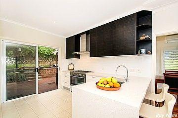 6 Telfer Road, Castle Hill NSW 2154, Image 1