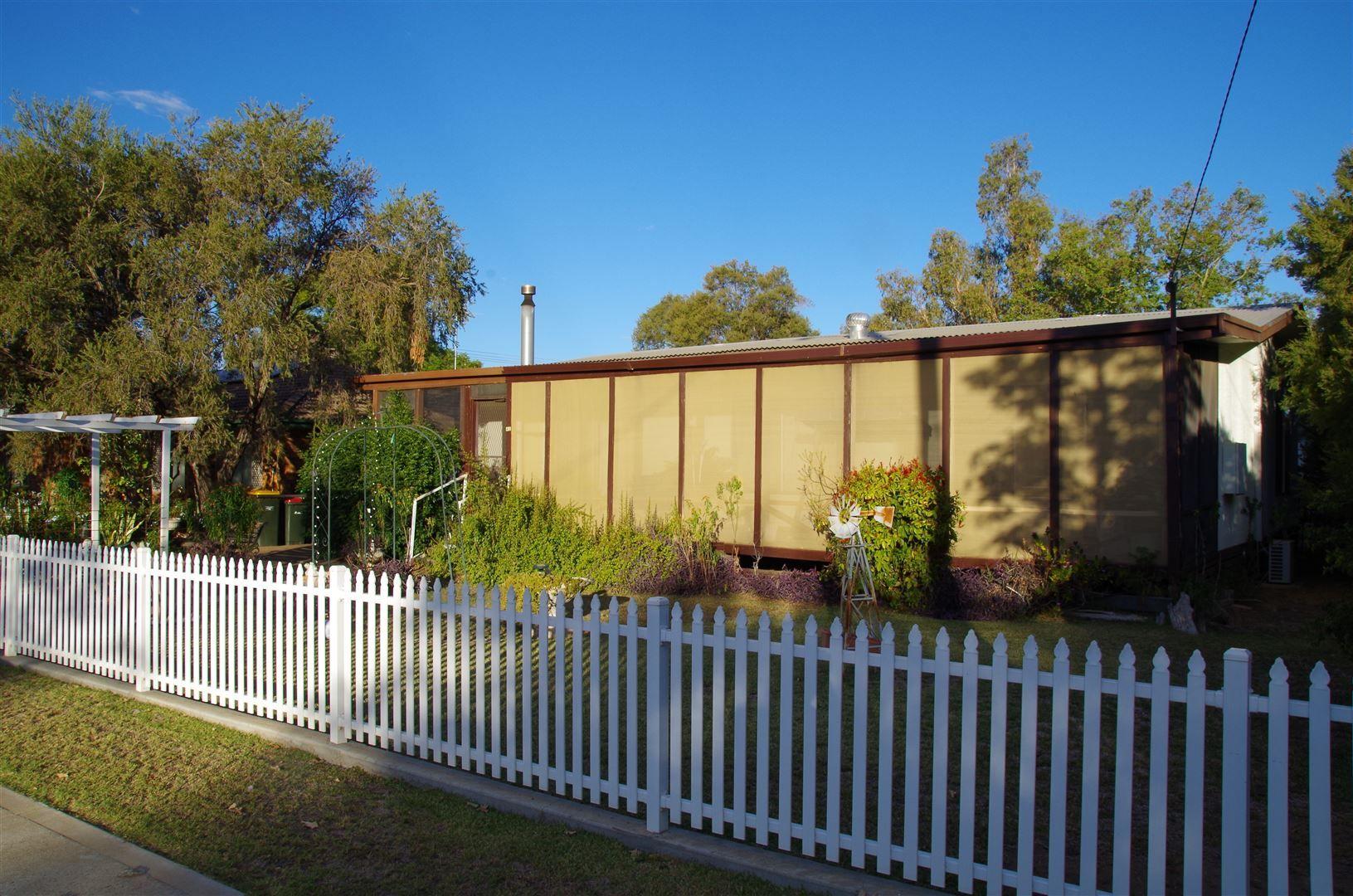 46 Rose Street, Wee Waa NSW 2388, Image 0