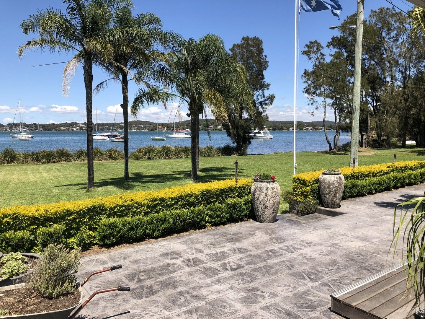 71a Bay Road, Bolton Point NSW 2283, Image 0