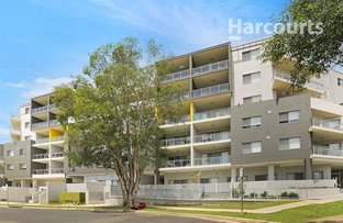 Picture of 32/24-26 Tyler Street, Campbelltown NSW 2560