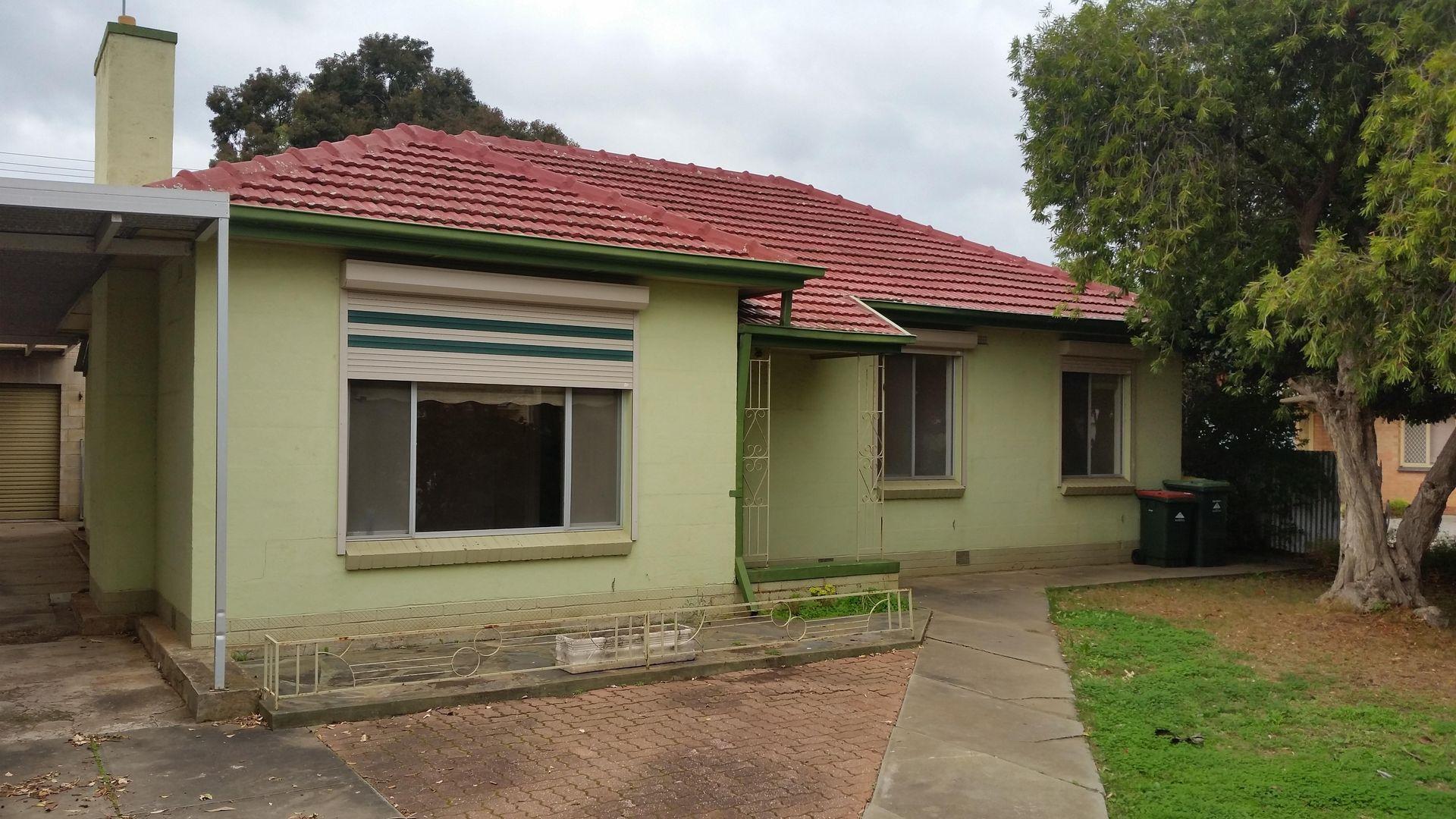 3 Hobart Avenue, Warradale SA 5046, Image 0