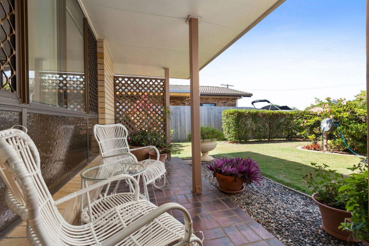 84 Wavell Avenue, Golden Beach QLD 4551, Image 1
