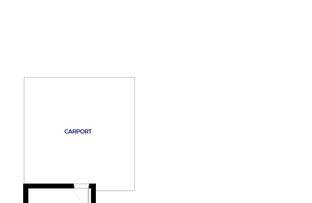 Lot 94 Observation Road 'Vista', Seaford Heights SA 5169