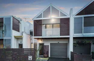 17 Berry Street, Yarraville VIC 3013
