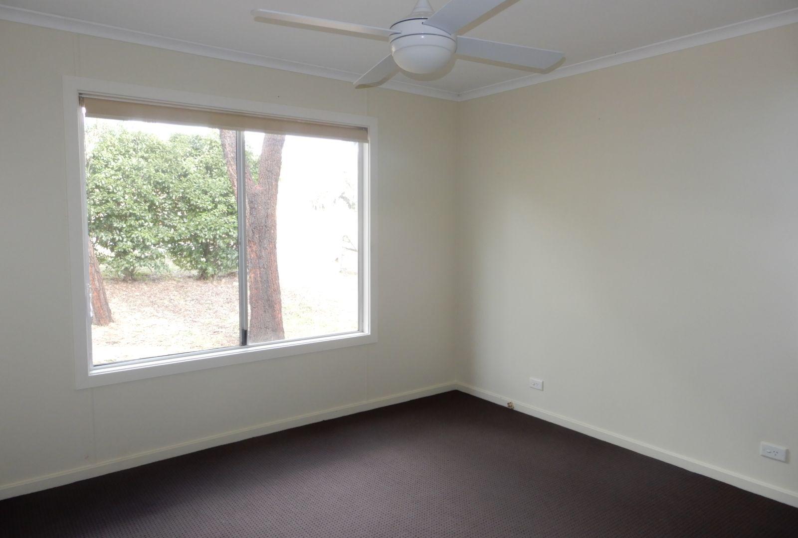 76 O'Connell Street, Murrurundi NSW 2338, Image 2