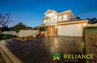Picture of 3 Reigate Street, Caroline Springs VIC 3023