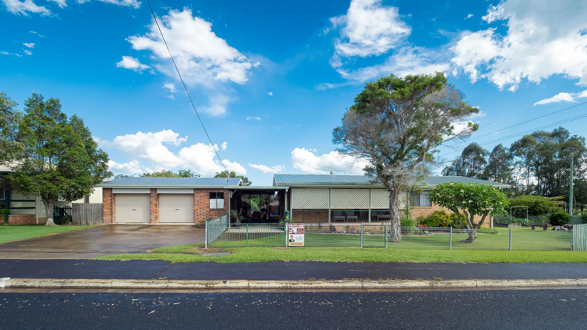 97 Russell St, Maryborough QLD 4650, Image 1