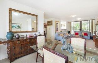 Picture of 10/3 Mockridge Avenue, Newington NSW 2127