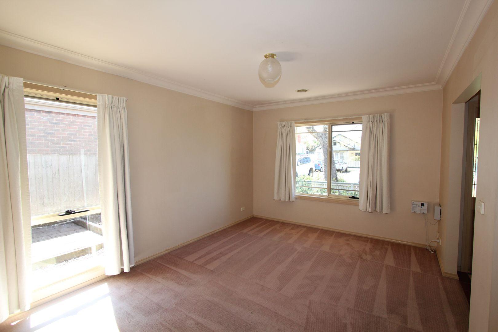 702 Eyre Street, Ballarat Central VIC 3350, Image 2